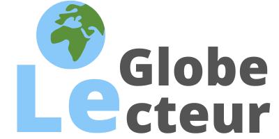 le globe lecteur